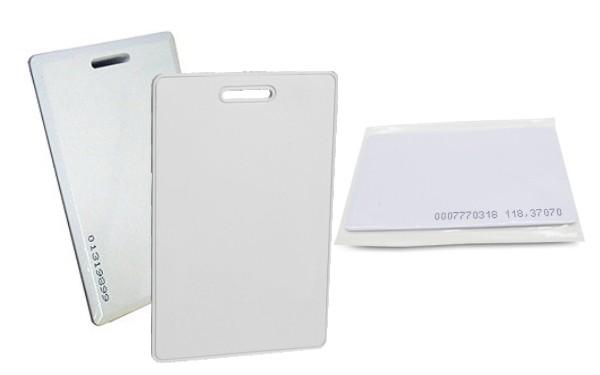 ProximityCard